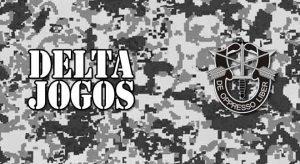 Delta Jogos