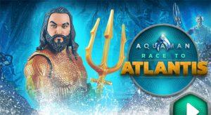Jogo-Aquaman-Corrida-para-Atlantida