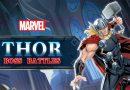 Jogo-Batalhas-Thor