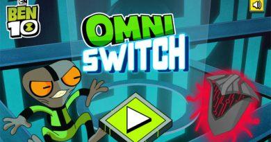 Jogo-Ben-10-Interruptor-Omni