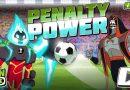 Jogo-Ben-10-Penalty-Power