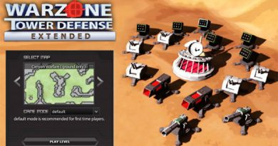 Jogo-Guerra-Alien-Warzone-Tower-Defense