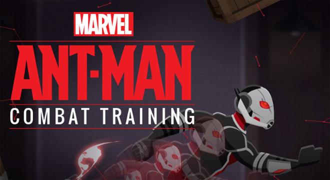 Jogo-Homem-Formiga-Treinamento-Combate