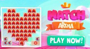 Jogo-Match-Arena