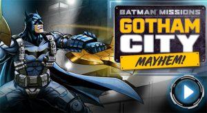 Jogo-Missoes-do-Batman-Gotham-City-Caos