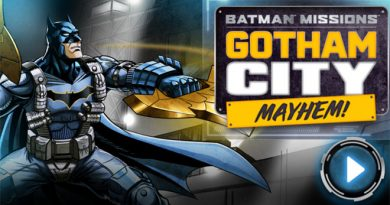 Jogo-Missoes-do-Batman-Gotham-City-Caos