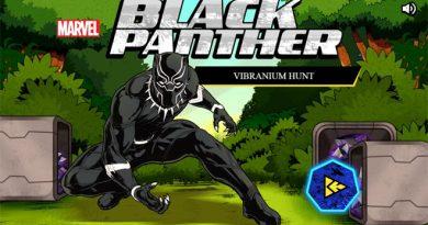 Jogo-Pantera-Negra-Caca-Vibranium