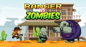 Jogo-Ranger-VS-Zumbis