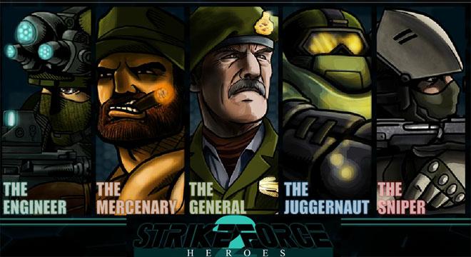 Jogo-Strike-Force-Heroes-2