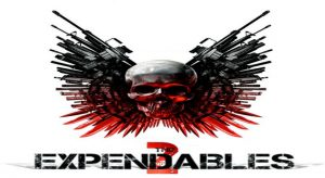 Jogo-The-Expendables-2-Deploy-and-Destroy