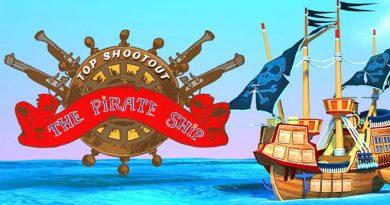 Jogo-Top-Shootout-The-Pirate-Ship