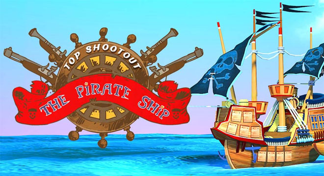 Jogo-Top-Shootout-The-Pirate-Ship