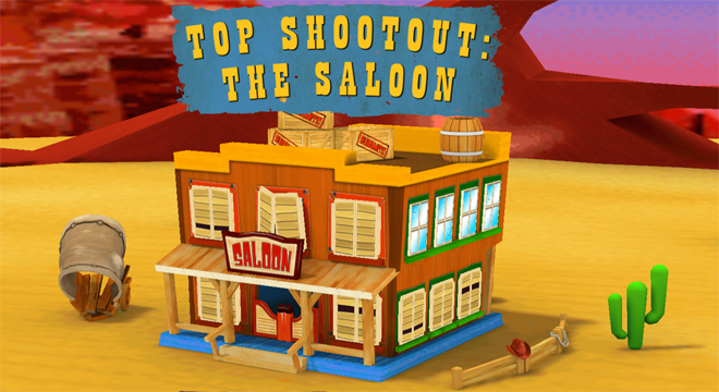 Jogo-Top-Shootout-The-Saloon