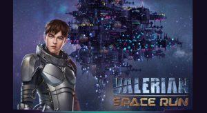 Jogo-Valerian-Space-Run