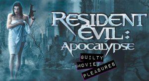 Jogo-Zumbis-Resident-Evil-Apocalypse