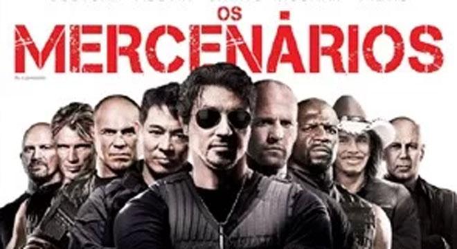 Jogo-do-filme-Os-Mercenarios
