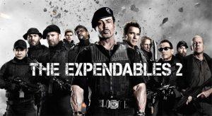 Jogo-do-filme-The-Expendables-2-Deploy-and-Destroy