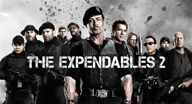 Jogo-do-filme-The-Expendables-2-Deploy-and-Destroy