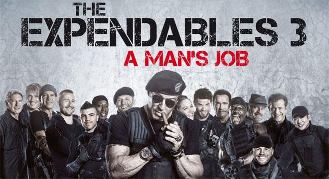 Jogo-do-filme-The-Expendables-3-Deploy-and-Destroy-Reloaded