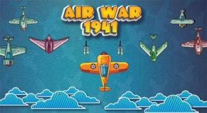 Jogo-Air-War-1941