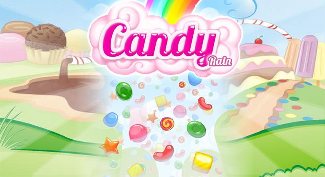 Jogo-Candy-Rain