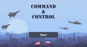 Jogo-Command-and-Control