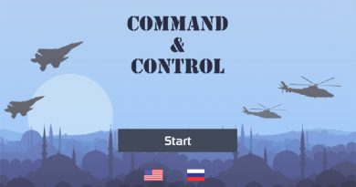Jogo-Command-and-Control