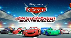 Jogo-Disney-Cars-Lightning-Speed