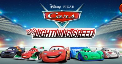 Jogo-Disney-Cars-Lightning-Speed