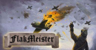 Jogo-FlakMeister