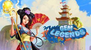 Jogo-Gem-Legends