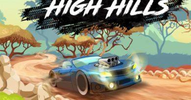 Jogo-High-Hills