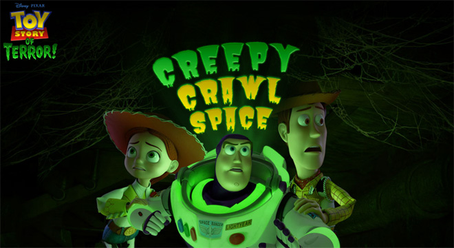 Jogo-Toy-Story-of-TERROR-Creepy-Crawl-Space