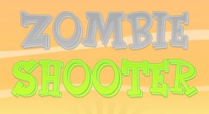 Jogo-Zombie-Shooter