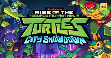 Jogo-Rise-of-The-TMNT-City-Showdown