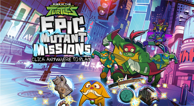 Jogo-Rise-of-The-TMNT-Epic-Mutant-Missions