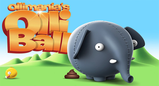Jogo-Dumbo-Olli-Ollimania