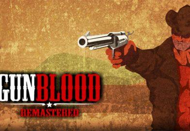 Jogo-Gunblood-Remastered