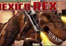 Jogo-Tiranossauro-Rex-Mexico