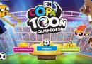 Estadio-Liga-Toon-Futebol-CN