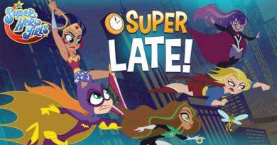 DC-super-hero-girls-super-late