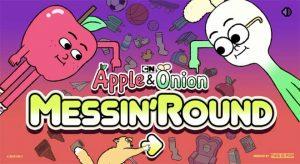 Jogo-Apple-and-Onion-Messin-Round