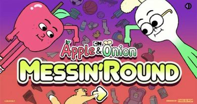 Jogo-Apple-and-Onion-Messin-Round