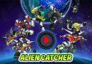 Jogo-Ben-10-Alien-Catcher