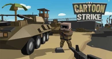 Jogo-Cartoon-Strike-CS