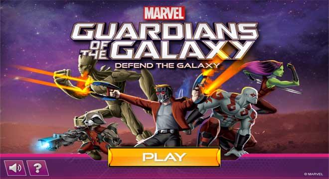 Jogo-Guardioes-da-Galaxia-Defend-Galaxy