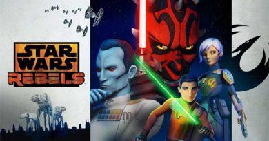Jogo-Star-Wars-Rebels-Imperial-Heist