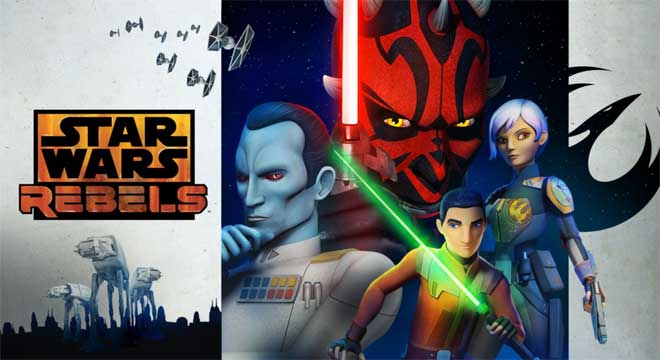 Jogo-Star-Wars-Rebels-Imperial-Heist