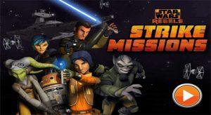 Jogo-Star-Wars-Rebels-Strike-Missions