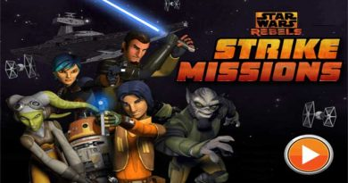Jogo-Star-Wars-Rebels-Strike-Missions